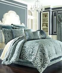 tahari home curtains bedrooms sheets