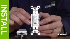 leviton single pole light switch diagram data diagram schematic wiring diagram for leviton light switch wiring diagram site leviton single pole light switch diagram
