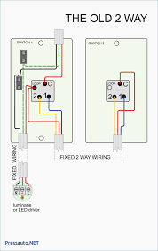 hpm light switch wiring diagram wiring diagram library dimmer switch wiring diagram nz wiring diagram third leveldimmer switch wiring diagram nz simple wiring diagram