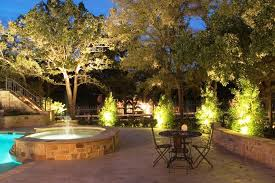 diy deck lighting. Fine Lighting Diy Deck Lighting Ideas And B