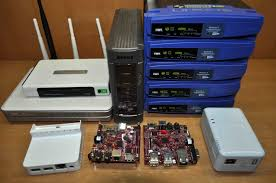Diy Home Automation cool diy home automation hub pictures inspiration -  tikspor