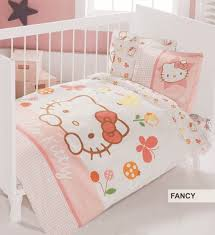 our main groups except bedding set manufacture are as below