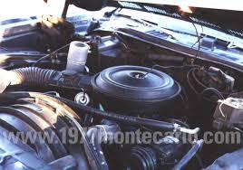 1977 Monte Carlo 1977 Chevrolet Monte Carlo Landau 1977 Chevy ...