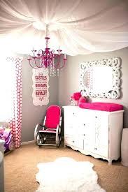 childrens bedroom chandelier for boys room girls chandeliers pop of pink mini baby uk childrens bedroom chandelier