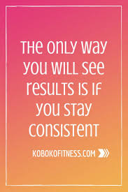 Quotes About Love And Loss 100 Amazing Weight Loss Motivation Quotes You Need to See Koboko 62