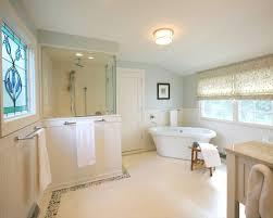 Traditional half bathroom ideas Minimalist Traditional Half Bathroom Ideas With Shower Tile Small Cute Half Bathroom Ideas Warm Ideas Visitavincescom Traditional Half Bathroom Ideas With Shower Tile Small Cute Warm
