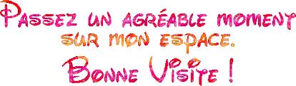 """Résultat de recherche d'images pour """"blog en vacances"""""""