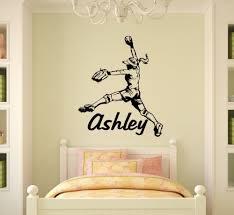 Softball Bedroom Online Get Cheap Plastic Softball Aliexpresscom Alibaba Group