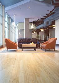 bamboo floor covering engineered bamboo wood flooring teragren
