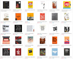 Design My Brand My Top 7 Favorite Branding Logo Books Just Creative
