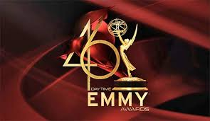 Daytime Emmys Winners List 2019: All the Nominees and Winners ...