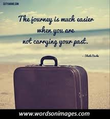 Inspirational Quotes About Life's Journey Life s journey quotes Collection Of Inspiring Quotes Sayings 16 17054