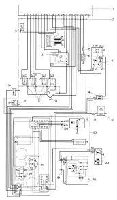 similiar porsche 914 fuel injection diagram keywords porsche 914 wiring diagram as well porsche 914 electrical relay wiring
