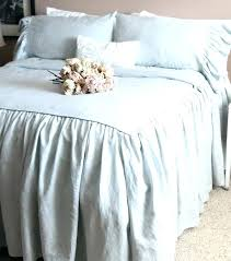 duvet covers shabby chic small size of modern chic duvet covers chic duvet covers shabby chic