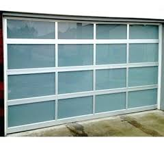 modern garage door prices projectmakeorg