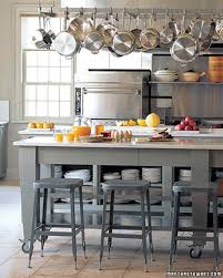 Kitchen Organizing Organizing Your Home Martha Stewart