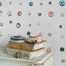 Ruime Keuze Design Behang Online Winkel Delft