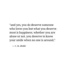 Beautiful Quotes Tumblr Best Of Makes You Beautiful Quotes Tumblr