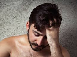 Thrush in men (male candidiasis): Symptoms and treatment