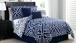 chevron duvet cover full size of navy blue and white comforter with beautiful for pink nz