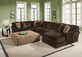 value city furniture living room sets value city furniture living room sets living room furniture value collection 1