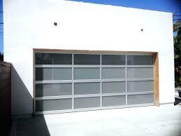 menards garage door opener garage door large size of garage door doors at insulated home depot garage door remote garage door genie garage door opener parts