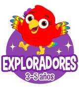 Actividades interactivas de e vial para los mas pequenos 4 5 anos. Juegos Educativos Y Didacticos Online Para Ninos Arbol Abc