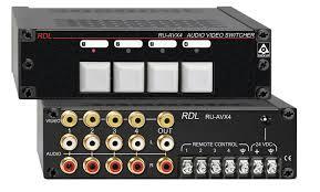 fender jaguar wiring diagrams images fender 4 way telecaster danish electrical wiring diagram get image about
