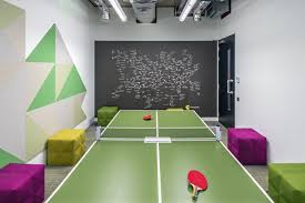 adobe office. modren adobe 2017 adobe a meeting room with a table tennis to adobe office