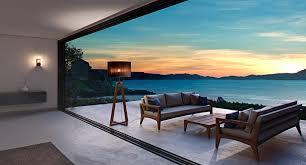 outdoor luxury furniture. Full Size Of Patio \u0026 Outdoor, Luxury Outdoor Furniture Garden S