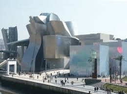 postmodern architecture gehry. Exellent Gehry Postmodern Architecture Gehry This Lecture Will Focus On Some Of The Most  Recent Architectural Developments To Postmodern Architecture Gehry N