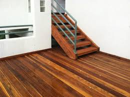Deck Cabot Australian Timber Oil For Your Deck Color Design