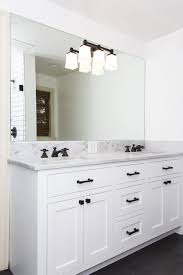 corner bathroom vanity sink. bathroom design:magnificent corner vanity vanities cheap cabinets 48 awesome countertop sink