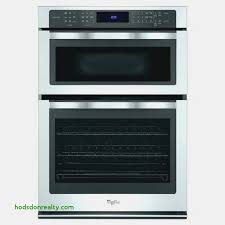 24 inch double wall oven. 24 Inch Wall Oven Marvelous Double With Microwave Creative Ovens Steel