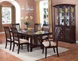 Simple Dining Room Design Best Inspiration Design