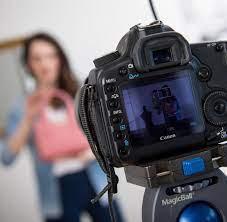 Kamera für YouTube: Kamera & Zubehör fürs Vloggen - Alle Tipps - WELT