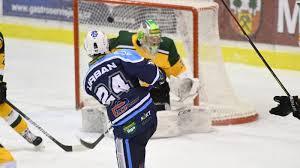 Prvním velkým projektem se staly zimní olympijské hry 2006 v turíně, které přenášel také program čt2. Play Off Chance Ligy Na Ct Sport Prenosy V Patek A V Nedeli Hokej Cz Web Ceskeho Hokeje