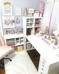 cool home office designs practical cool. How Gorgeous Is This Office And Practical With All That Storage! Has Done A  Fab Job Cool Feed Lots Of Planner Inspiration. Home Designs