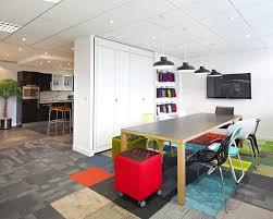 Interior Office Design LightandwiregalleryCom - Home showroom design