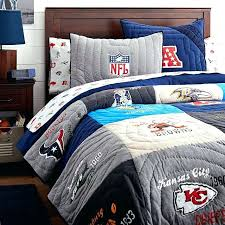 king size nfl bedding comforter new patriots twin bedding set sheets comforters and inside plans 8
