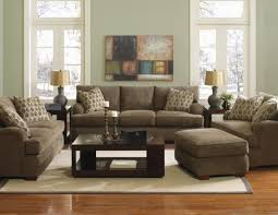 creative silver living room furniture ideas. simple silver creative ideas 4 piece living room set grand 8 7  throughout silver furniture