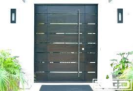 modern glass front door modern glass entry doors beveled glass front door contemporary glass doors exterior