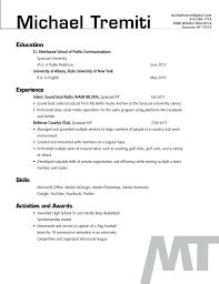 Diesel Mechanic Resume Pdf Walmart Stocker Resume Sample