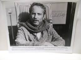 Image result for richard dreyfuss whose life is it anyway