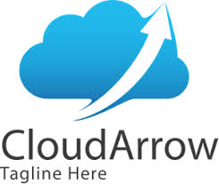 Cloud Logo Vectors Free Download