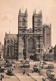 「Westminster Abbey 1065」の画像検索結果
