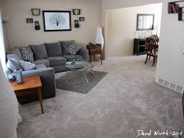Beautiful ... Room How Much Is It To Put Carpet In A Room Cool Home Design