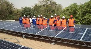 Image result for ghana renewable energy agenda