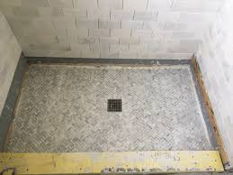 shower walls with no red guard floor 02 jpg