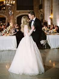Wedding Song Playlist The Ultimate Disney Love Songs Wedding Playlist Bridestory